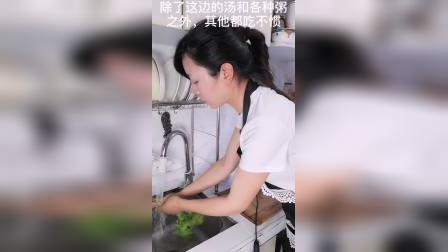 广东—砂锅粥