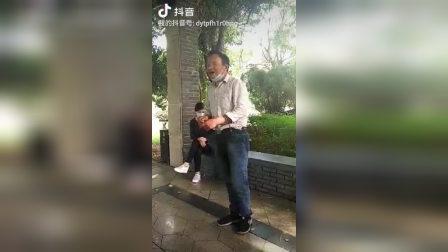 楚剧《乌金记》选段