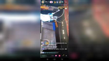 杨跃宗芗剧团