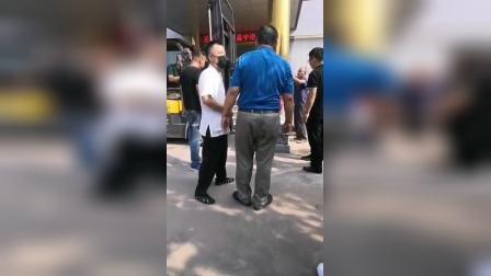 蔡佳成道长为山东晨宇桥梁 股份有限公司布局风水