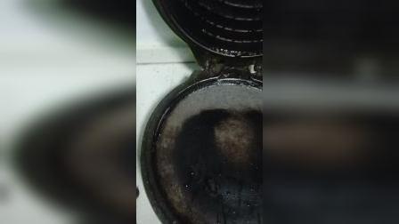 干煲板栗的做法,比糖炒板栗都好吃