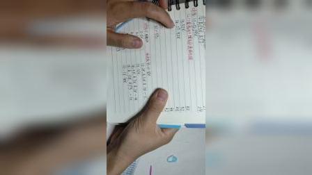 哆啦A梦视频教学第二部