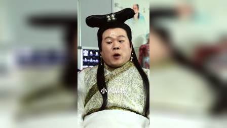 四川火锅有多辣,女人就有多伟大!