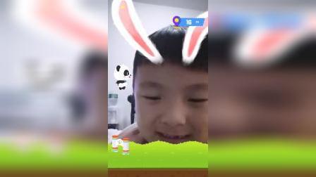 v依依y_奇奇妙妙模式