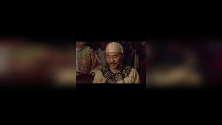 甄嬛传:皇宫里,最爱皇上的还是皇后和华妃,可两个人的下场呢?