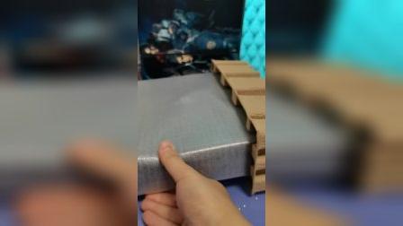 《无游不欢》PS4pro  对马岛  刺客信条英殿简单开箱