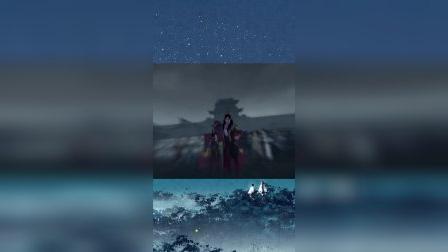 李星云:今天就算天王老子来了,我也不当皇帝!
