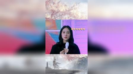 张碧晨产后录制节目痛哭 明明白白汪老师,心里拔凉张碧晨!
