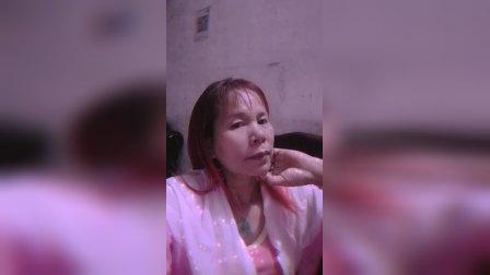 广东省遂溪县杨柑镇文化楼旁,现代地天主,潘亚养,自拍(本身宝)