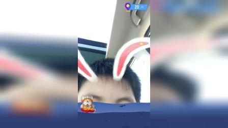 o克莱儿U 飞狗moco模式
