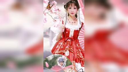 🎉🎊🐮喜迎新春🐮🎊🎉