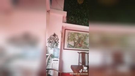 微肤康体验馆东莞东城店