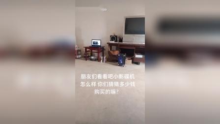 云南省宣威市羊场镇兔场村委会新德村,我徐金龙在+家里哦!