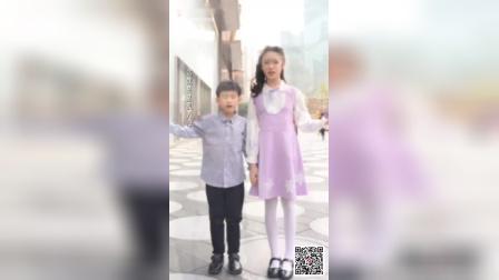 白色丝袜黑色鞋带美女邓文怡姐姐们同学们真漂亮好看吧