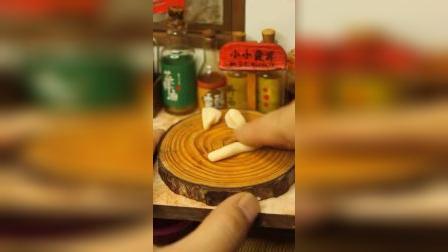 迷你厨房:陪你一起寻找记忆中快消失的美味