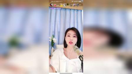 刘晨曦-离婚...