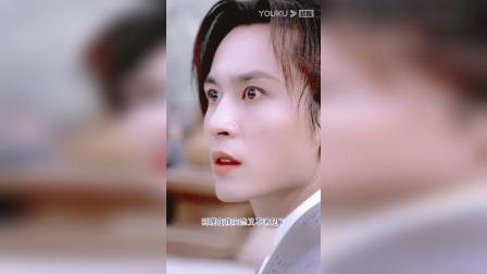 周子舒&温客行(朋友大战)