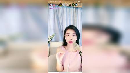 刘晨曦-识别婚恋垃圾股