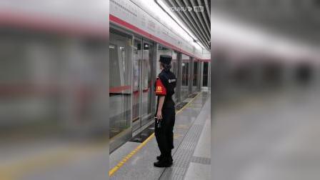 地铁一号线