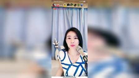 刘晨曦-新闻:清华硕士的征婚