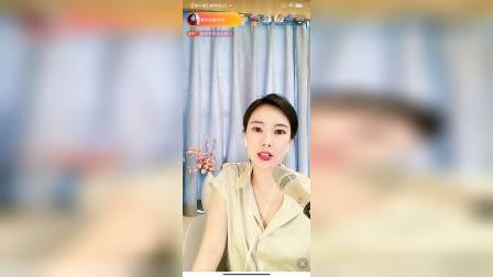 """刘晨曦-透析""""出轨"""""""
