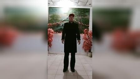 胥祖文祝五四青年节快乐1