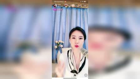 刘晨曦-无效自律