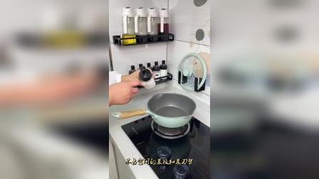 厨房里的那些实用好物,你最喜欢哪一个