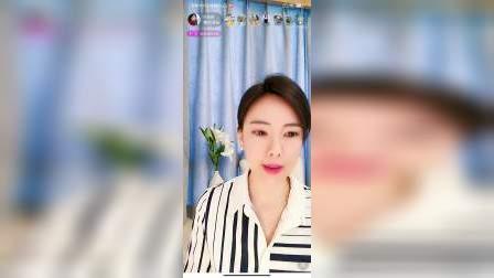 刘晨曦-男人为什么自私