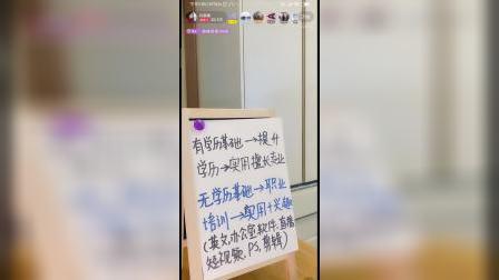 刘晨曦-《学习,成长,创业》