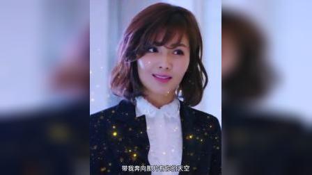 气质美女刘涛