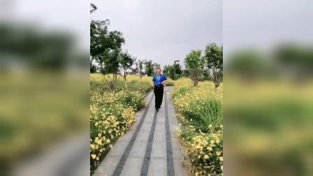 胥祖文沙河公园210523
