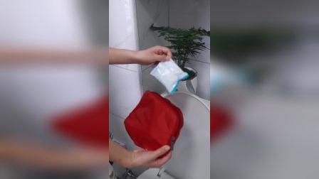 有了这个一次性马桶垫,再也不用担心外面的马桶不干净啦