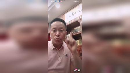 江湖术数之四大骗局:1.大网捞鱼