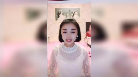 秦腔《哑女告状》选段杨昕艳(甘肃省秦)