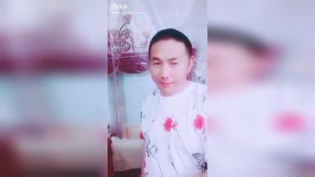 cjj民间小调《十根珍珠针》01(音配像)