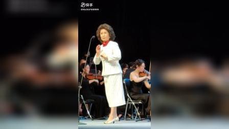 常香玉弟子,豫剧名家虎美玲演唱《红灯记》选段。