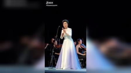 虎美玲弟子,豫剧名家杨红霞演唱《大祭桩》选段。