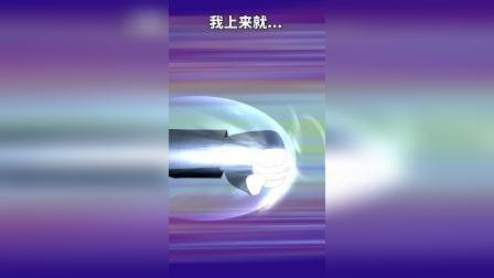 九渊冥泽番外:蓄势待发!送人头!