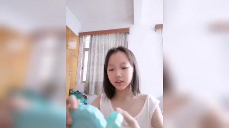 《小晨玩具乐园》晨可家族格格介绍玩具小公主的游戏,快看看是不是你喜欢的!