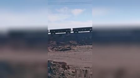 蒸汽机车,