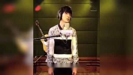 【唱吧出品】我想和你唱,薛之谦《丑八怪》