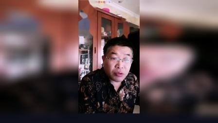 """""""股票""""四门功课""""支撑篇"""