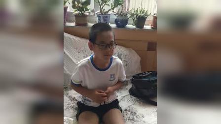 刘建秋笔动功传承工作室:健康公益治未病示范基地二