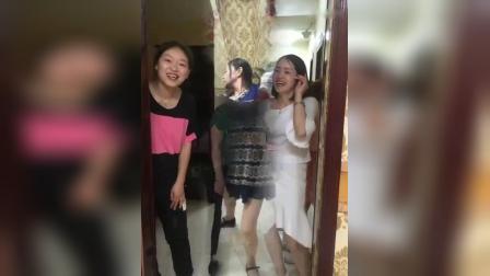 彩色视频分享【美丽属于你】-李冬梅制作_标清