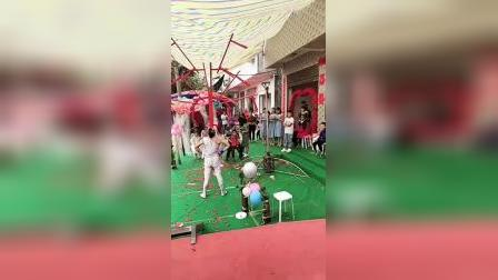 襄阳阿峰顶技1