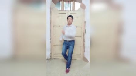 河南省郸城县宁平刘朱园崔来清