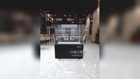 (南京麦瑞罗永新)外卖后货架中山民众货架厂高速公路防护栏多钱一m