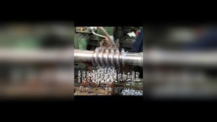 刮泥机减速机手动提升刮泥机减速机刮泥机搅拌减速机