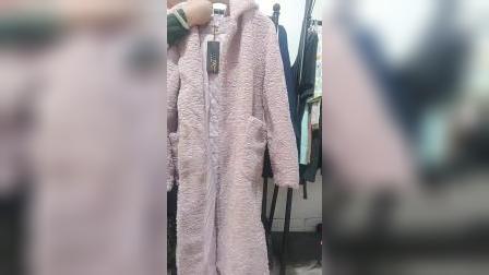 品牌精品系列毛呢大衣风衣西装外套针织衫衬衣T恤卫衣等